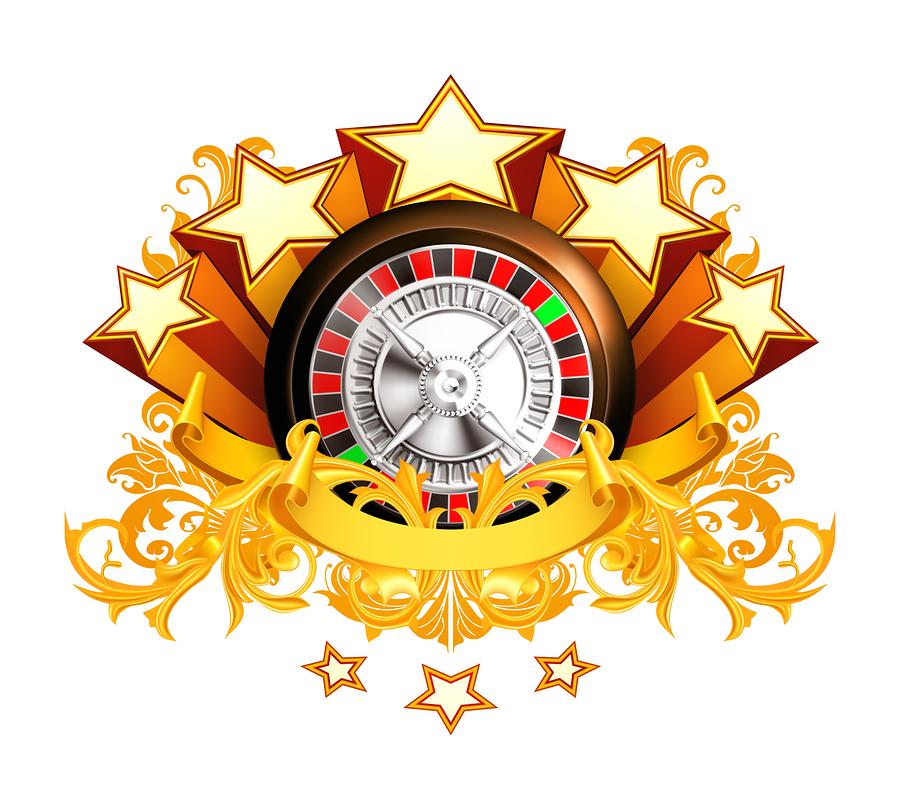 roulette stars Casinomannen